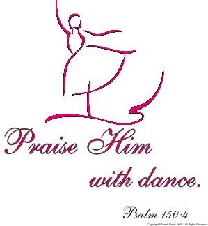 psalmchildren